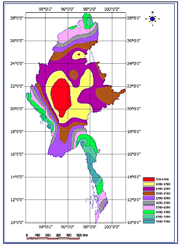 environmental-rainfall