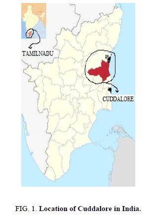Chemical-Sciences-Cuddalore