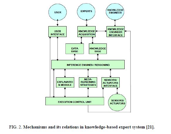 Chemical-Sciences-Mechanisms