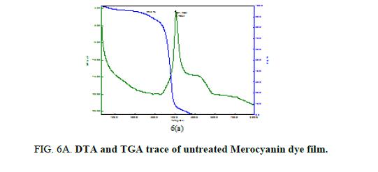 Chemical-Sciences-Merocyanin-dye
