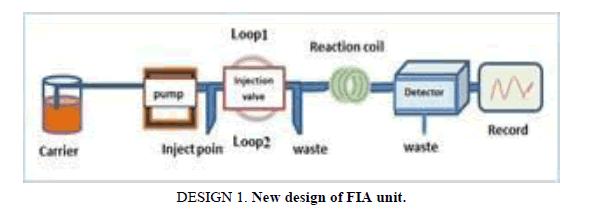 Chemical-Sciences-New-design