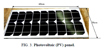 Chemical-Sciences-Photovoltaic