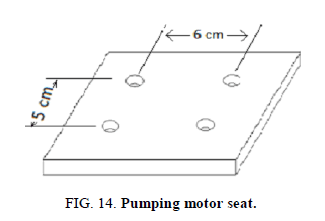 Chemical-Sciences-Pumping-motor