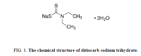 Chemical-Sciences-chemical-structure