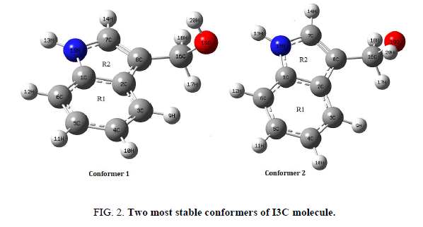 Chemical-Sciences-conformers