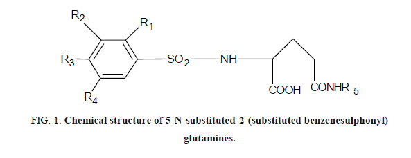 Chemical-Sciences-glutamines