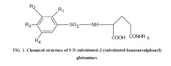 Chemical-Sciences-glutamines