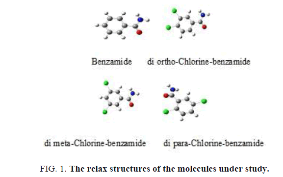 Chemical-Sciences-structures