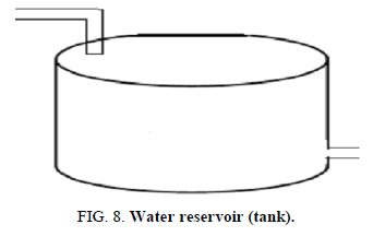 Chemical-Sciences-water-reservoir