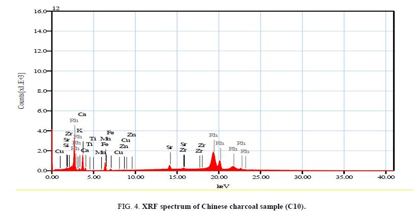 Environmental-Science-charcoal-sample