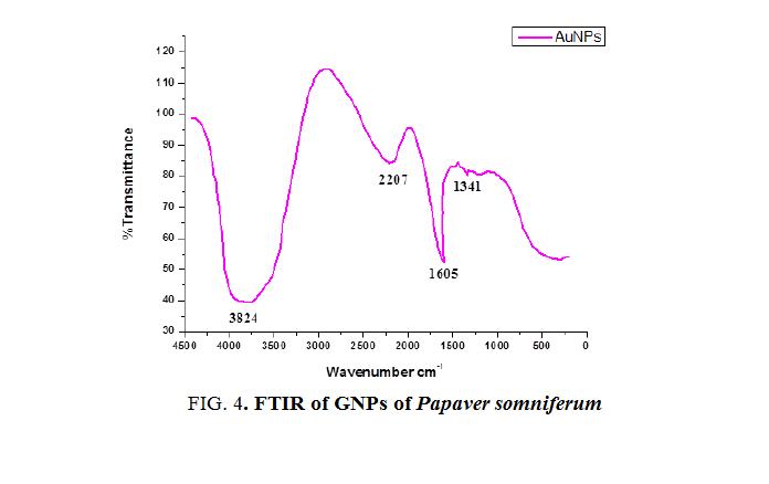 Nano-Science-Nano-Technology-Papaver-somniferum