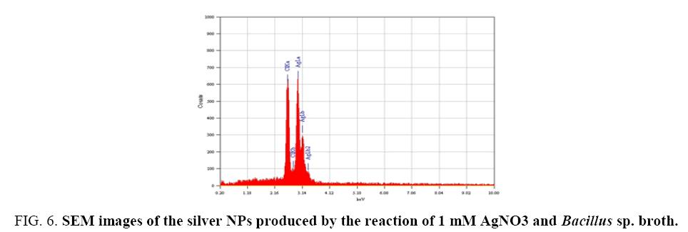 Nano-Science-Nano-Technology-silver-NPs