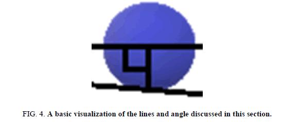 Physics-Astronomy-visualization