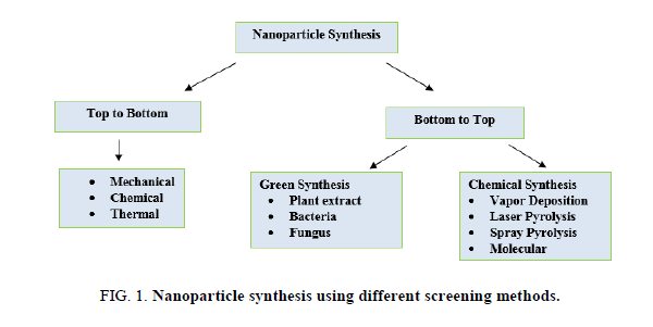 Research-Reviews-BioSciences-Nanoparticle
