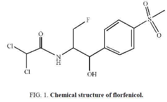 biochemistry-an-indian-journal-Chemical-structure