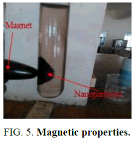 biotechnology-Magnetic-properties