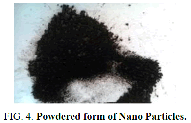 biotechnology-Powdered-Nano-Particles