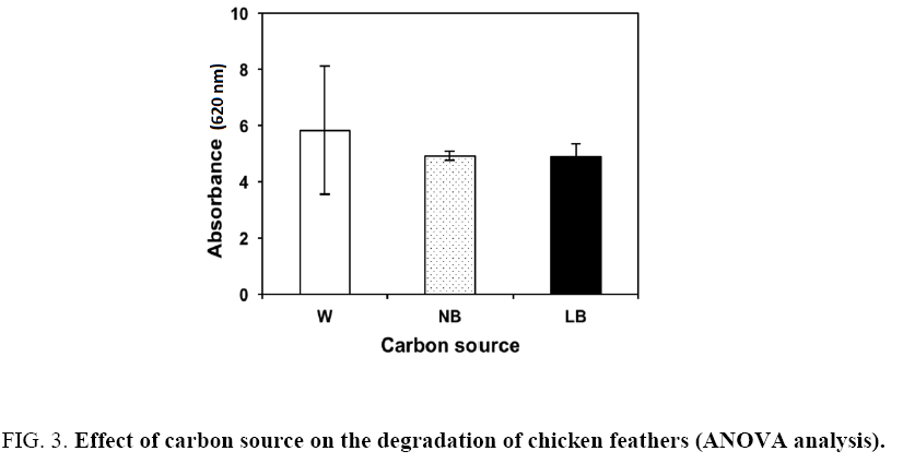 biotechnology-chicken-feathers