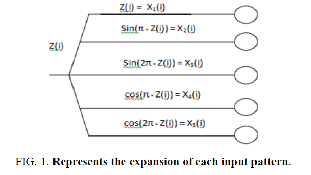 biotechnology-expansion-each-input-pattern