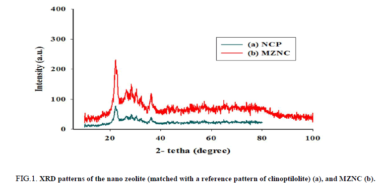 chemical-technology-clinoptilolite