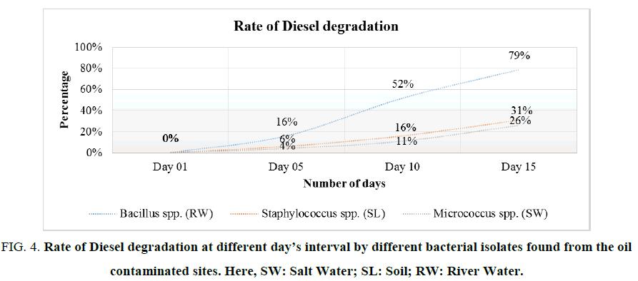 environmental-science-Diesel-degradation