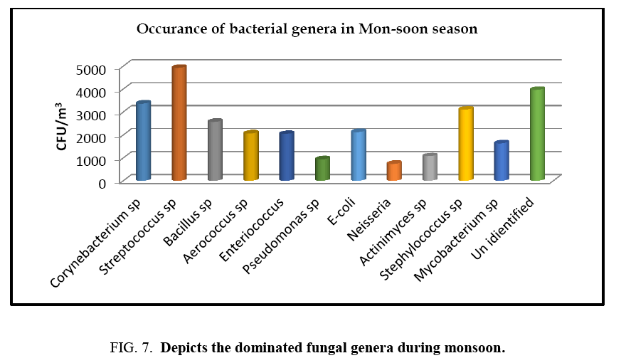 environmental-science-fungal-genera