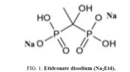 inorganic-chemistr-Etidronate-disodium