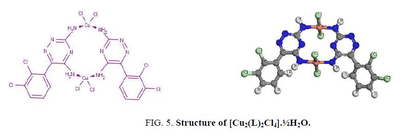 inorganic-chemistry-Structure