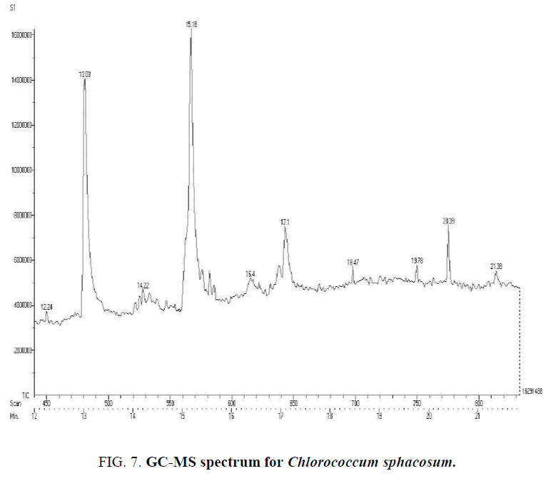international-journal-chemical-sciences-MS-spectrum