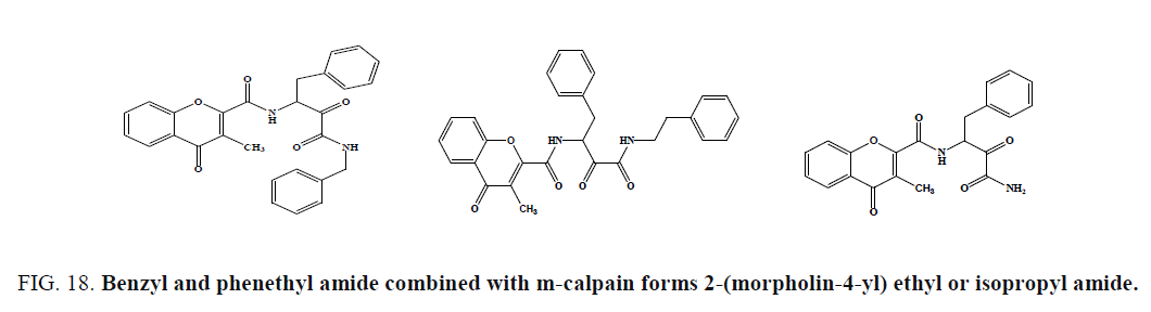 international-journal-chemical-sciences-calpain-forms