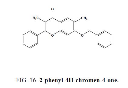international-journal-chemical-sciences-chromen