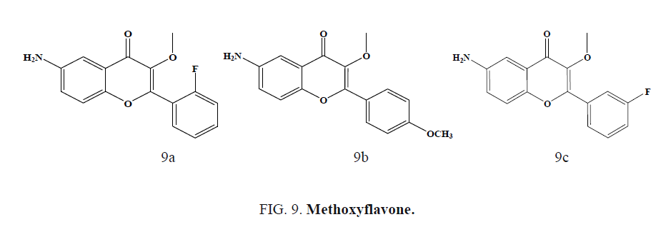international-journal-chemical-sciences-chromone