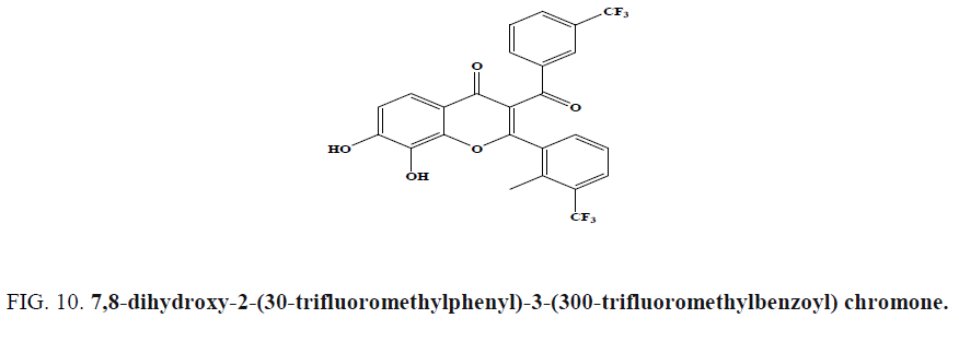 international-journal-chemical-sciences-dihydroxy