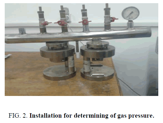 international-journal-chemical-sciences-gas-pressure