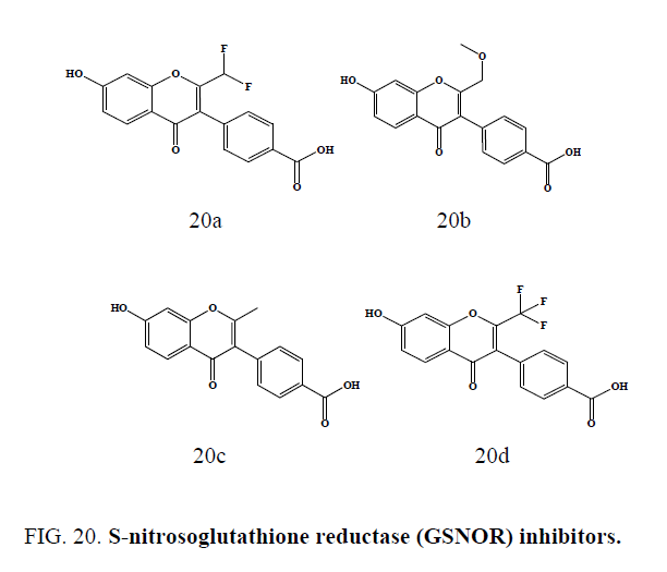 international-journal-chemical-sciences-reductase