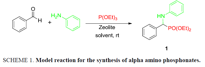 international-journal-chemical-sciences-synthesis-alpha