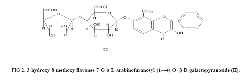 international-journal-of-chemical-sciences-methoxy