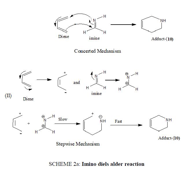 organic-chemistry-diels