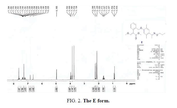 organic-chemistry-e-form