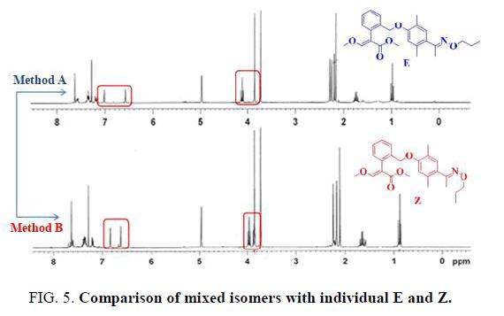 organic-chemistry-isomers