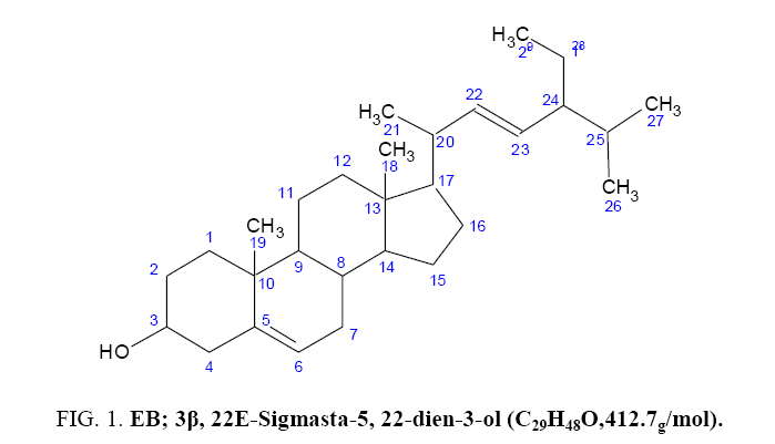organic-chemistry-sigmasta-dien