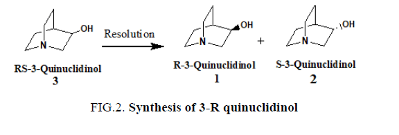 organic-chemistry-synthesis