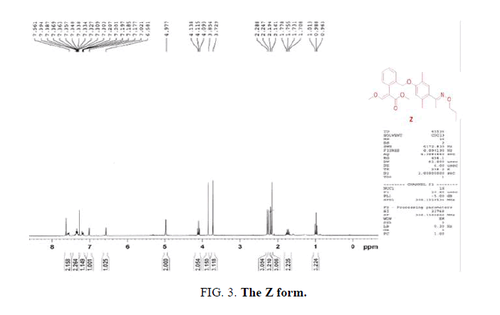 organic-chemistry-z-form