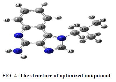 physical-chemistry-imiquimod
