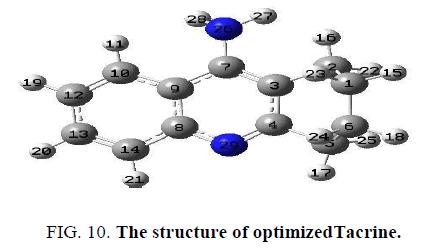 physical-chemistry-tacrine
