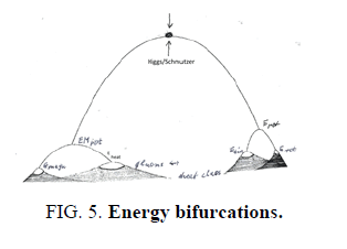 physics-astronomy-bifurcations