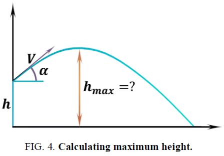 physics-astronomy-maximum-height