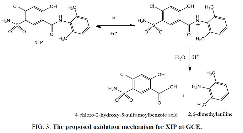 research-reviews-electrochemistry-oxidation-mechanism-XIP-GCE