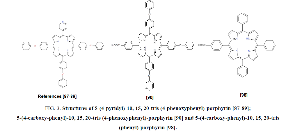 research-reviews-in-electrochemistry-pyridyl