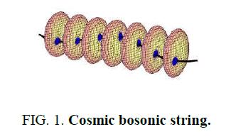 space-exploration-Cosmic-bosonic